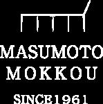 bed-logo